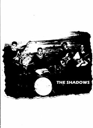 los shadows